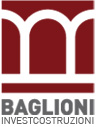 Baglioni Investcostruzioni Impresa Edile Brescia