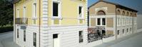 Vendita casa a Brescia, Palazzo 900