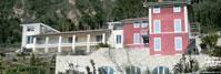 Villa Maria, vendita appartamenti Salò - Lago di Garda